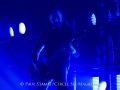 Opeth In Flames Show 2 (10 of 39)