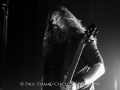 Opeth In Flames Show 2 (18 of 39)