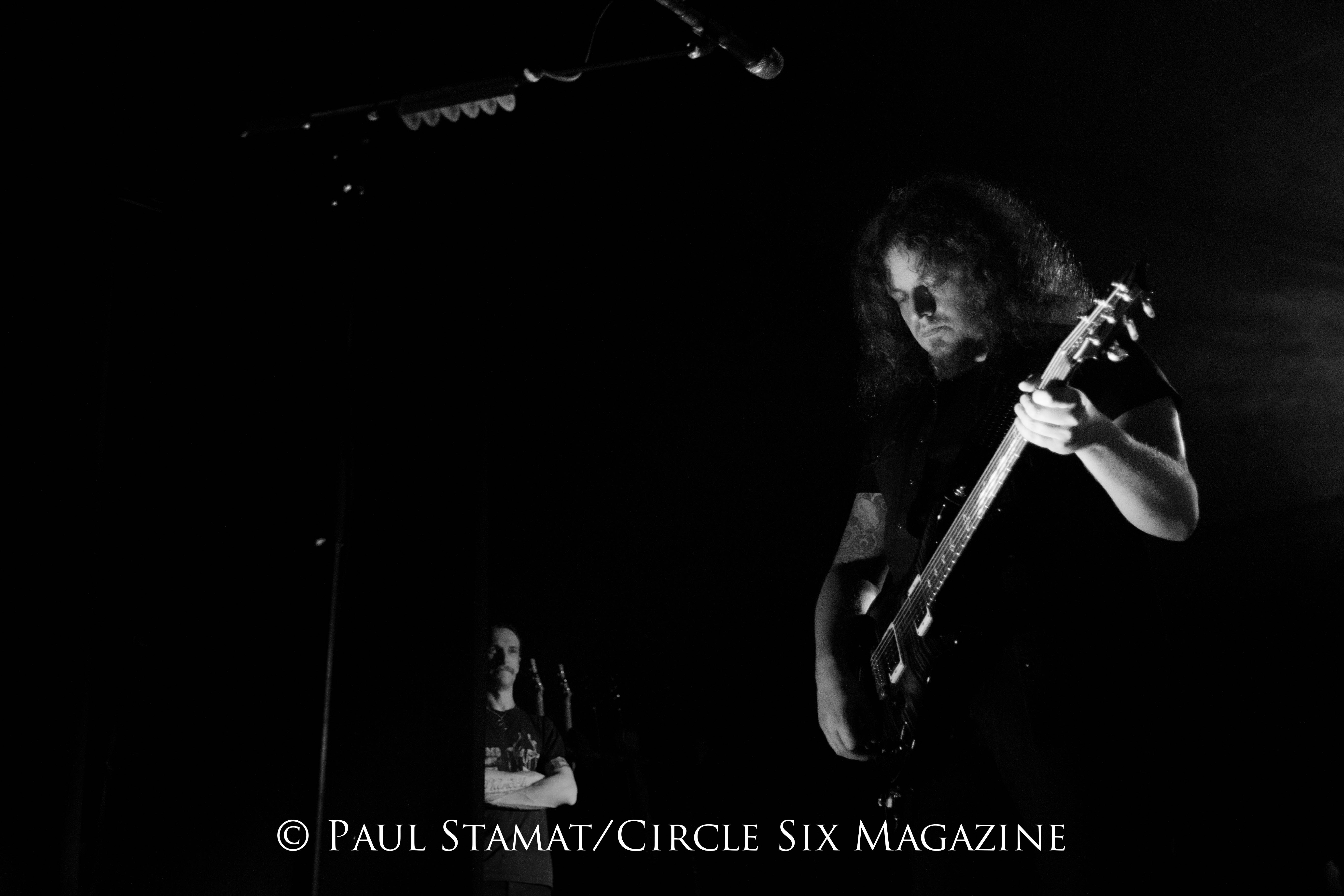 Opeth In Flames Show 2 (31 of 39)
