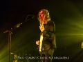 Opeth In Flames Show 2 (39 of 39)