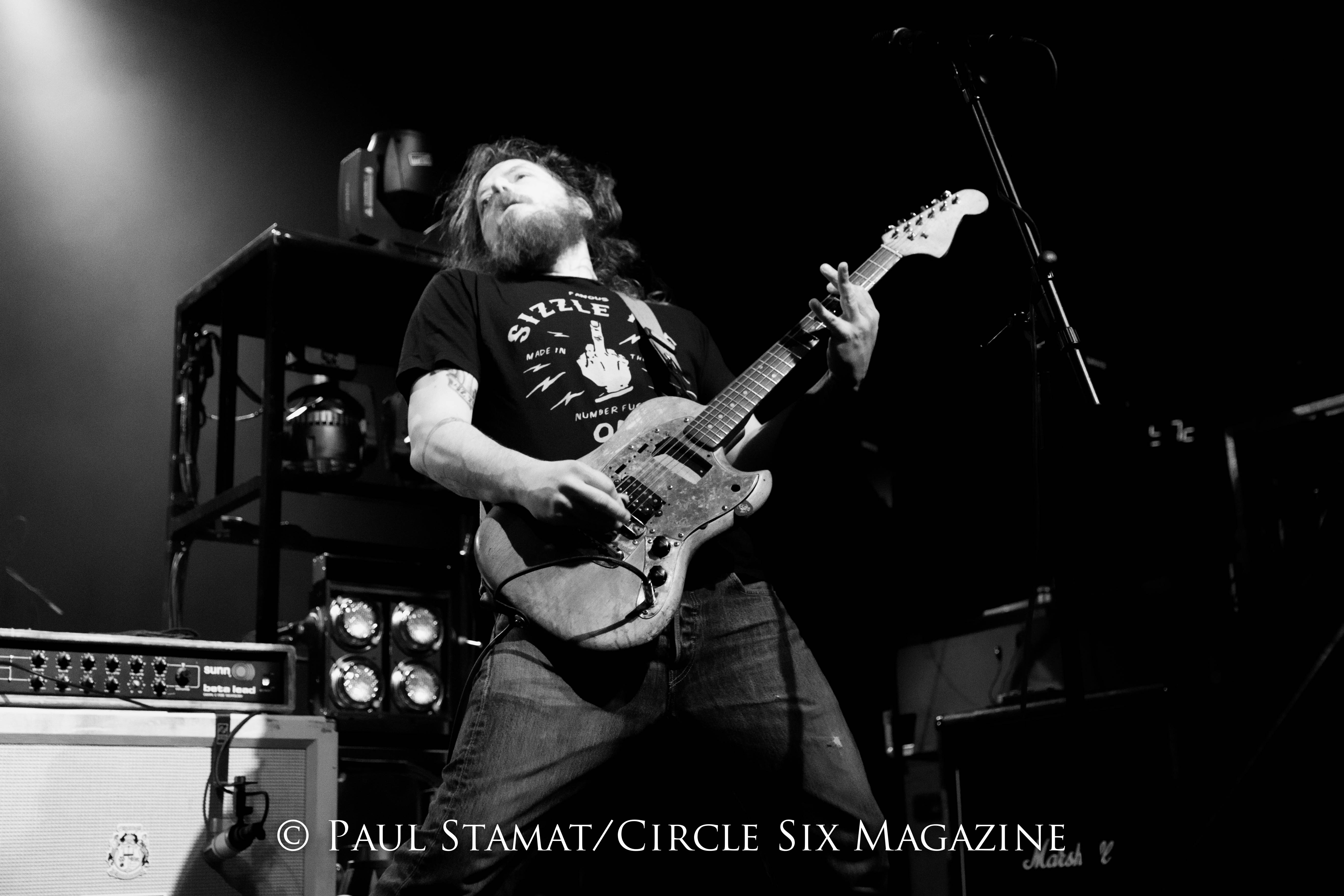 Opeth In Flames Show 2 (7 of 39)