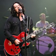 Still Sowing The Seeds Of Love: Tears For Fears – Live At The Wiltern