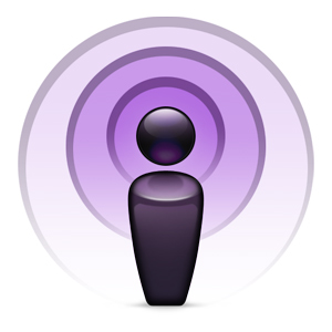podcast_icon_300