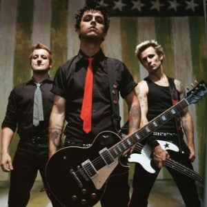 greenday-300x300