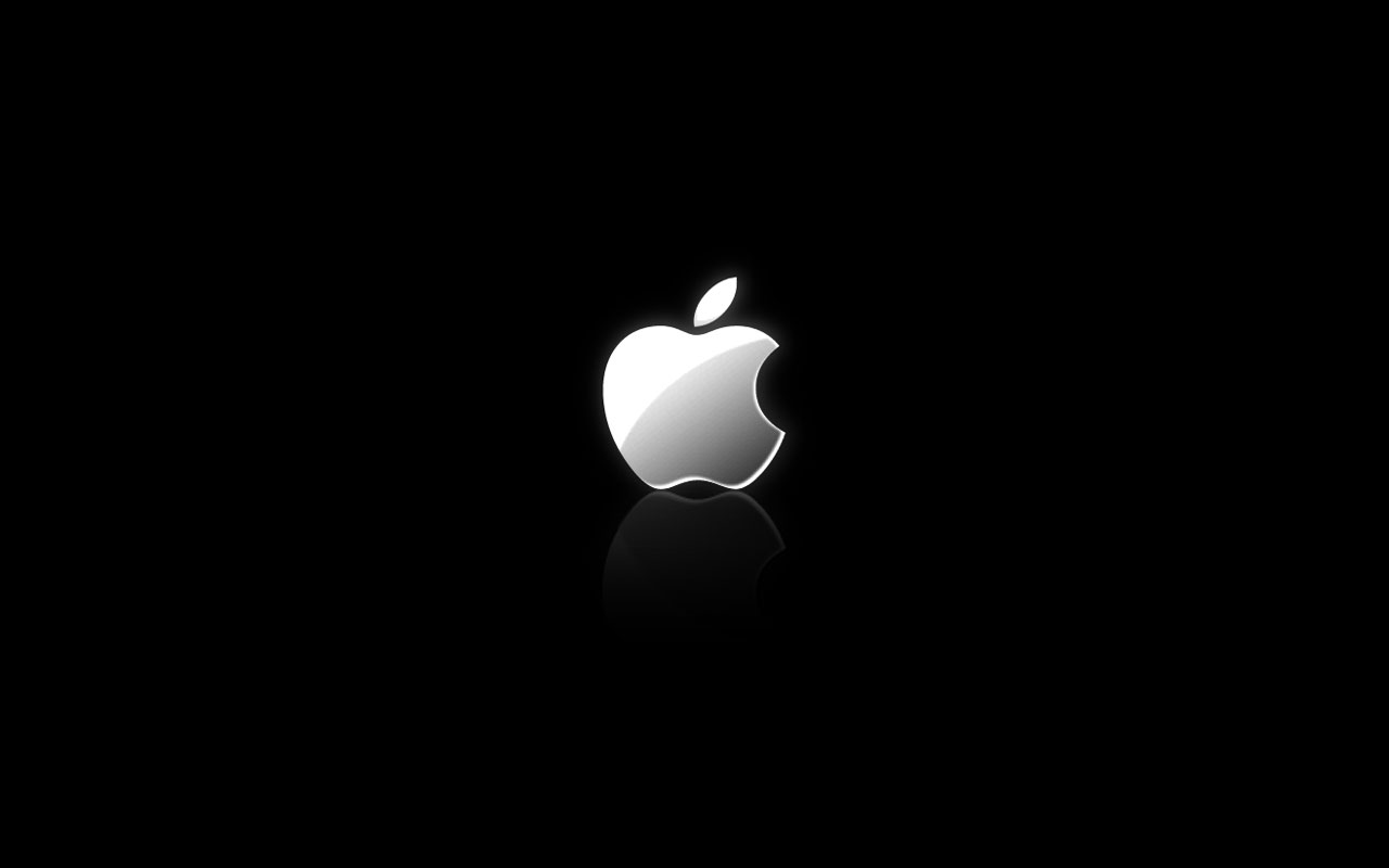Apple-Logo-759135