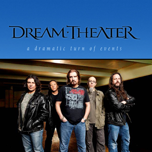 Dream-Theater-2